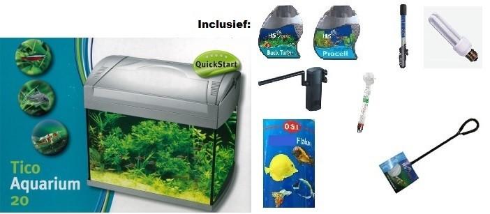 shop aquaria. Black Bedroom Furniture Sets. Home Design Ideas